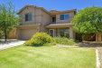 Photo of 13121 W Clarendon Avenue, Litchfield Park, AZ 85340 (MLS # 6097256)