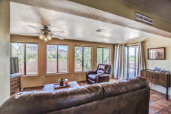 Photo of 2686 E Foothill Street, Apache Junction, AZ 85119 (MLS # 6097287)