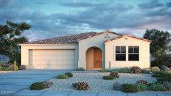 Photo of 5324 W La Grange Drive, Laveen, AZ 85339 (MLS # 6097290)
