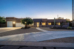 Photo of 7918 S Ash Avenue, Tempe, AZ 85284 (MLS # 6097379)