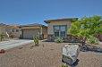 Photo of 18211 W Sequoia Drive, Goodyear, AZ 85338 (MLS # 6097380)