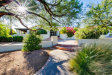 Photo of 6120 N 34th Place, Paradise Valley, AZ 85253 (MLS # 6097399)