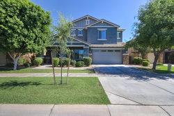 Photo of 3541 E Weather Vane Road, Gilbert, AZ 85296 (MLS # 6097410)