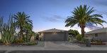 Photo of 13138 W Paintbrush Drive, Sun City West, AZ 85375 (MLS # 6097430)