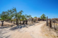 Photo of 19375 W Whitton Avenue, Litchfield Park, AZ 85340 (MLS # 6097434)