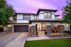 Photo of 3717 E Marlene Drive, Gilbert, AZ 85296 (MLS # 6097441)