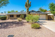 Photo of 1928 E Cornell Drive, Tempe, AZ 85283 (MLS # 6097449)