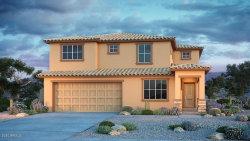 Photo of 5414 W Country Garden Lane, Laveen, AZ 85339 (MLS # 6097461)