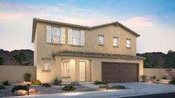 Photo of 928 W Baughn Avenue, Coolidge, AZ 85128 (MLS # 6097467)