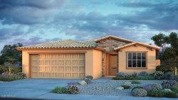 Photo of 5405 W Chuck Box Road, Laveen, AZ 85339 (MLS # 6097476)
