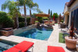 Photo of 3381 E Virgil Drive, Gilbert, AZ 85298 (MLS # 6097522)