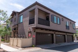 Photo of 2720 S Decatur Drive, Unit 103, Gilbert, AZ 85295 (MLS # 6097526)