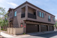 Photo of 2720 S Decatur Drive, Unit 103, Gilbert, AZ 85295 (MLS # 6097526)