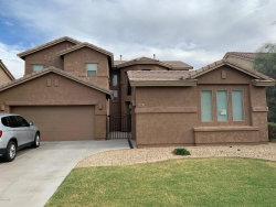 Photo of 6813 W Burgess Lane, Laveen, AZ 85339 (MLS # 6097562)