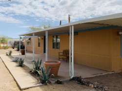 Photo of 169 S Tomahawk Road, Apache Junction, AZ 85119 (MLS # 6097607)