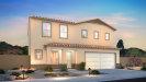 Photo of 1676 E Judi Street, Casa Grande, AZ 85122 (MLS # 6097614)