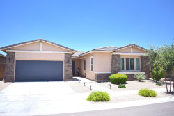 Photo of 22210 S 226th Place, Queen Creek, AZ 85142 (MLS # 6097623)
