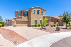 Photo of 26097 N 74th Drive, Peoria, AZ 85383 (MLS # 6097638)