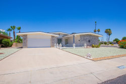 Photo of 10702 W Palmeras Drive, Sun City, AZ 85373 (MLS # 6097663)