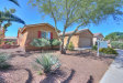 Photo of 42899 W Ocean Breeze Drive, Maricopa, AZ 85138 (MLS # 6097672)