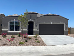 Photo of 2614 N Comiskey Drive, Florence, AZ 85132 (MLS # 6097683)