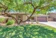 Photo of 44555 W Garden Lane, Maricopa, AZ 85139 (MLS # 6097724)