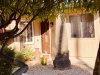 Photo of 13505 W Bolero Drive, Sun City West, AZ 85375 (MLS # 6097728)