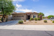 Photo of 15695 W Devonshire Avenue, Goodyear, AZ 85395 (MLS # 6097740)