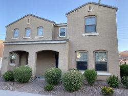 Photo of 2563 E Bart Street, Gilbert, AZ 85295 (MLS # 6097768)
