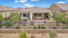 Photo of 1191 E Copper Hollow, Queen Creek, AZ 85140 (MLS # 6097773)