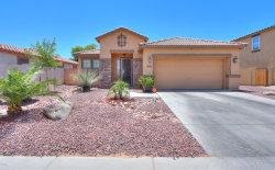 Photo of 1629 E Jahns Street, Casa Grande, AZ 85122 (MLS # 6097788)