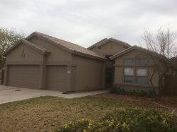 Photo of 589 E Orchid Lane, Gilbert, AZ 85296 (MLS # 6097793)