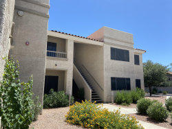 Photo of 9450 N 95th Street, Unit 101, Scottsdale, AZ 85258 (MLS # 6097801)