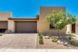 Photo of 881 E Verde Boulevard, San Tan Valley, AZ 85140 (MLS # 6097807)