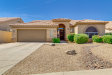 Photo of 1409 W Park Avenue, Gilbert, AZ 85233 (MLS # 6097814)