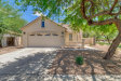 Photo of 4073 E Wagon Circle, Gilbert, AZ 85297 (MLS # 6097821)
