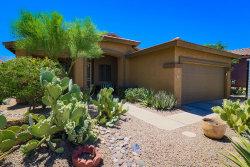 Photo of 18387 W Mcneil Street, Goodyear, AZ 85338 (MLS # 6097849)