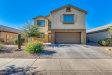 Photo of 9934 W Hilton Avenue, Tolleson, AZ 85353 (MLS # 6097854)