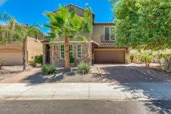 Photo of 18139 W Carol Avenue, Waddell, AZ 85355 (MLS # 6097861)