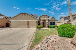 Photo of 220 E Baylor Lane, Gilbert, AZ 85296 (MLS # 6097889)