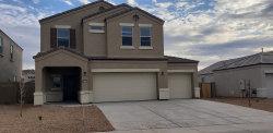 Photo of 3098 N 310th Lane, Buckeye, AZ 85396 (MLS # 6097922)