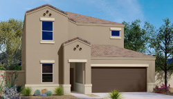 Photo of 3152 N 310th Lane, Buckeye, AZ 85396 (MLS # 6097926)