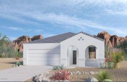 Photo of 3206 N 310th Lane, Buckeye, AZ 85396 (MLS # 6097928)