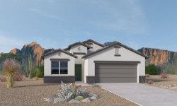 Photo of 4601 W Orange Avenue, Coolidge, AZ 85128 (MLS # 6097940)