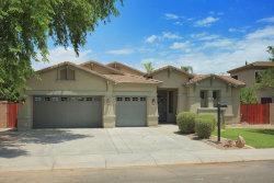 Photo of 474 E Mary Lane, Gilbert, AZ 85295 (MLS # 6097942)