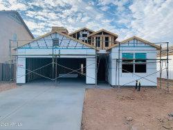 Photo of 4631 W Orange Avenue, Coolidge, AZ 85128 (MLS # 6097946)