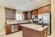 Photo of 41436 W Novak Lane, Maricopa, AZ 85138 (MLS # 6097951)