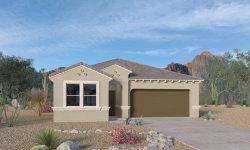 Photo of 4643 W Orange Avenue, Coolidge, AZ 85128 (MLS # 6097955)