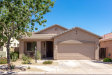 Photo of 2614 E Fremont Road, Phoenix, AZ 85042 (MLS # 6097959)