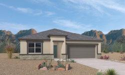 Photo of 4625 W Dill Avenue, Coolidge, AZ 85128 (MLS # 6097968)